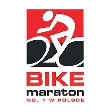 jeleniogórska, organizacja, turystyczna bike, maraton