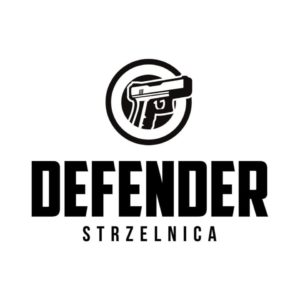 jeleniogórska organizacja turystyczna atrakcje strzelnica defender