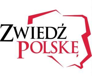 Zwiedź Polskę Program